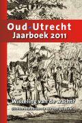 jaarboek_oud-utrecht_2011-omslag